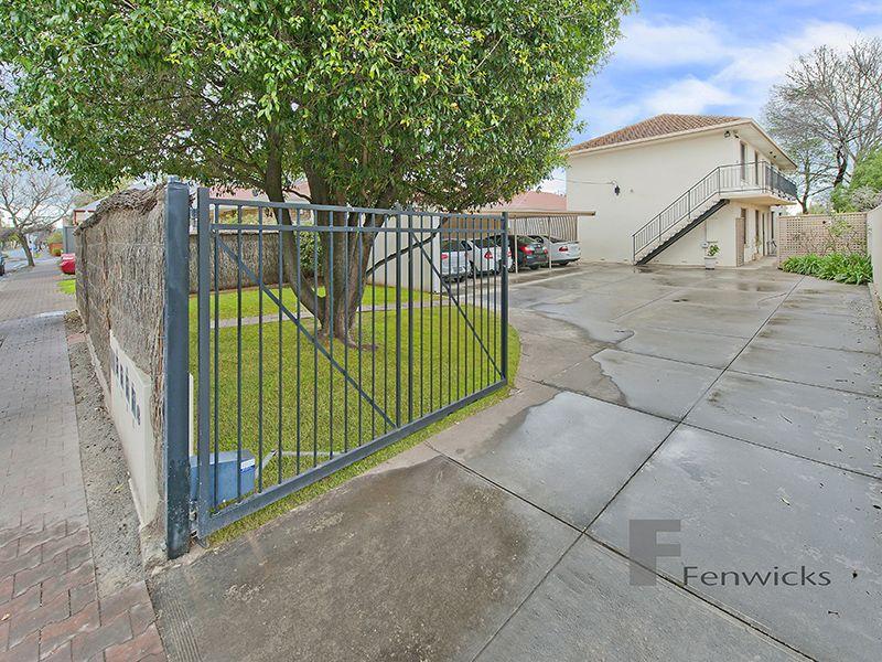 1/18 Prospect Terrace, Prospect, SA 5082