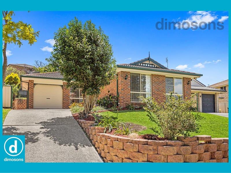 30 Chisholm Road, Warrawong, NSW 2502