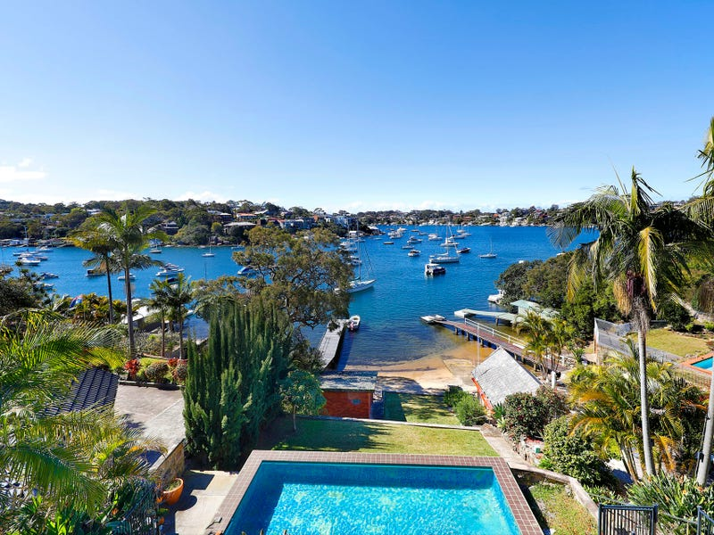 690 Port Hacking Road, Dolans Bay, NSW 2229