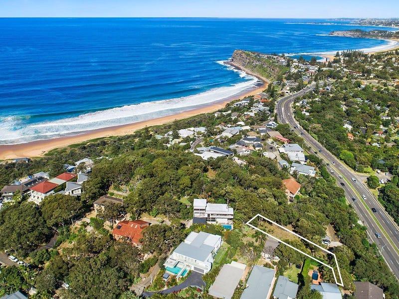1E Bungan Head Road, Newport, NSW 2106