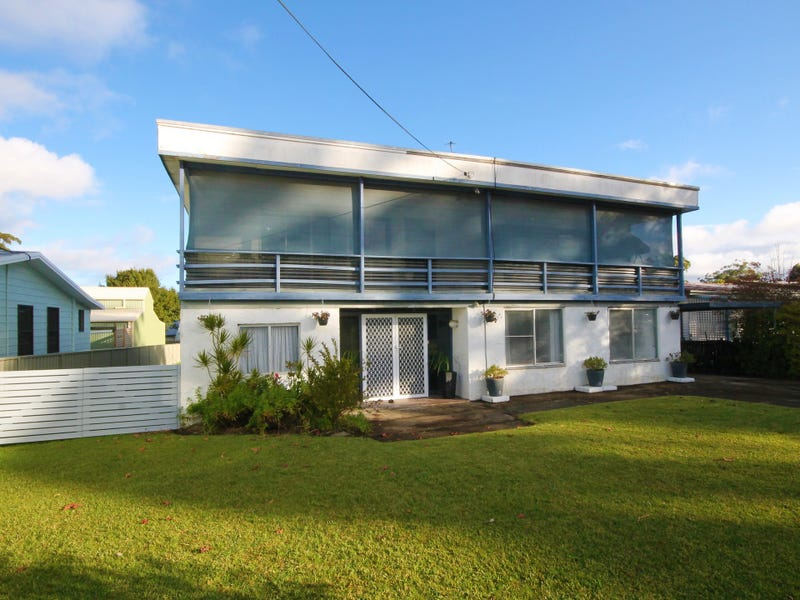 142 The Wool Road, St Georges Basin