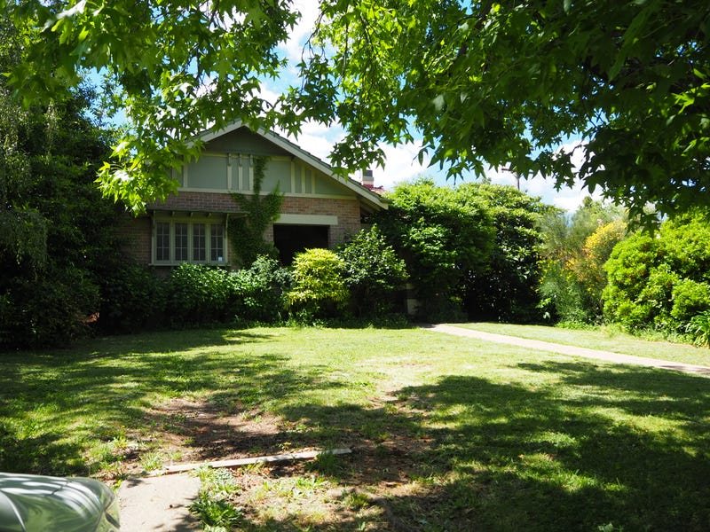 29 Ophir Street, Orange, NSW 2800