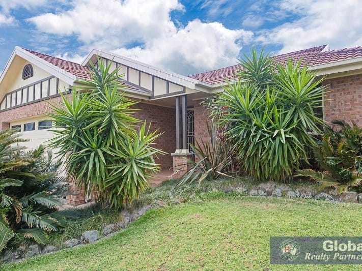 32 Scobie St, Fletcher, NSW 2287