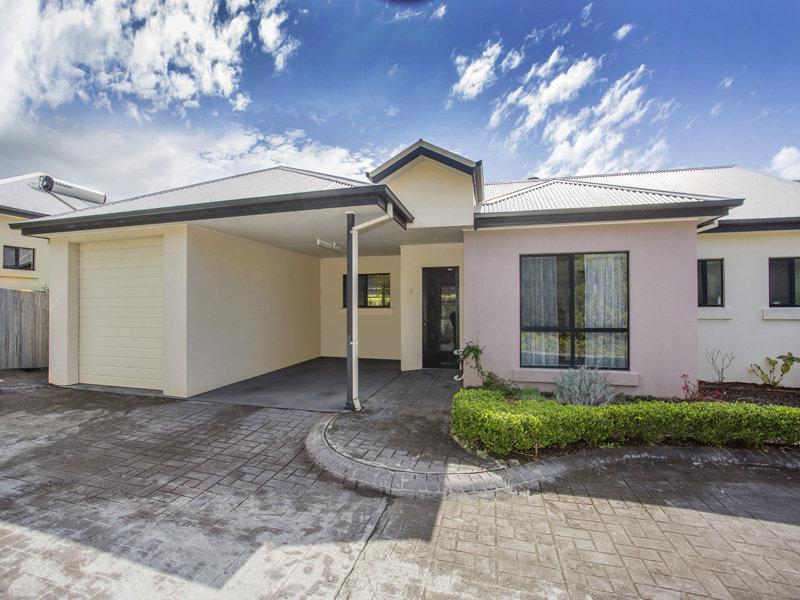 2/31 South Kiama Drive, Kiama Heights, NSW 2533