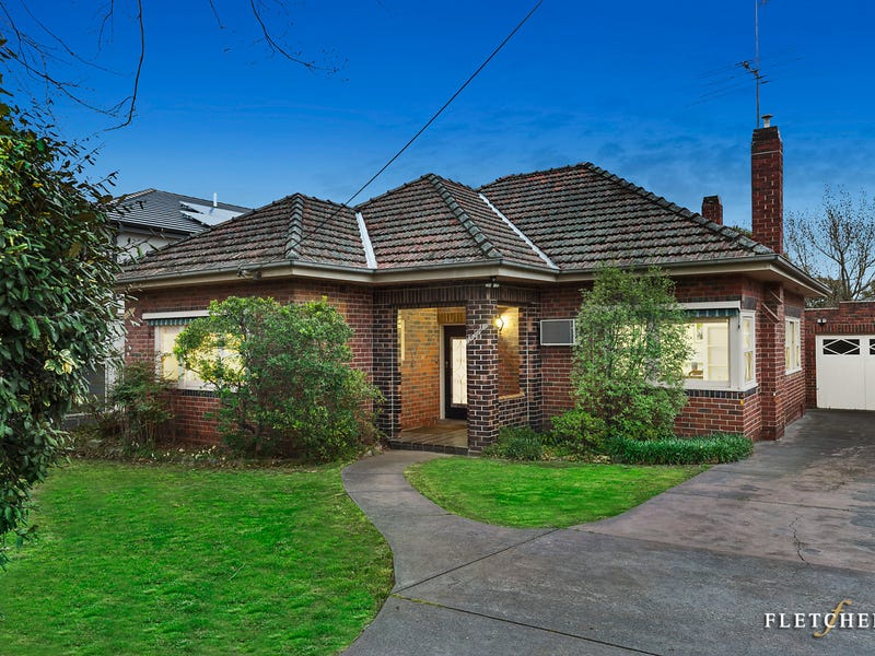 12 Aylmer Street, Balwyn North, Vic 3104