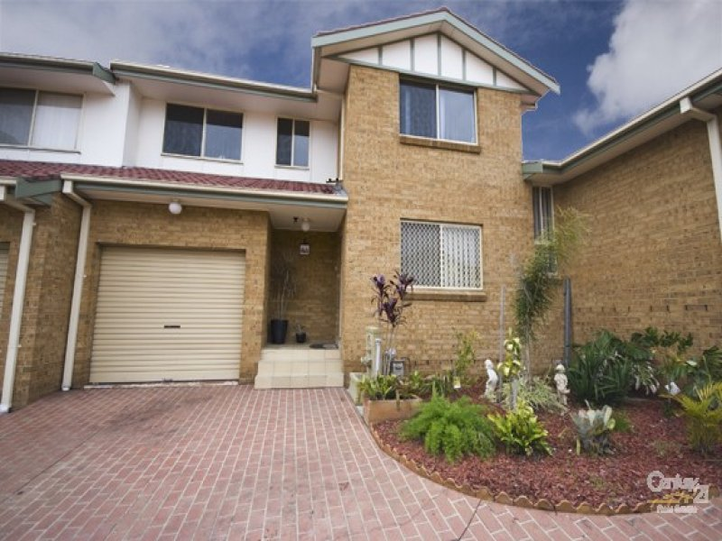 3/974 Woodville Road, Villawood, NSW 2163
