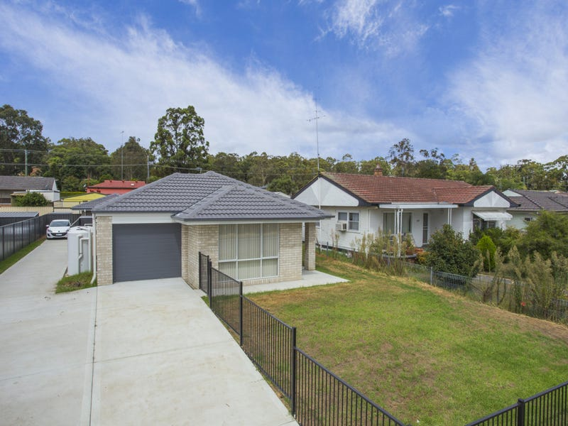 327 Wollombi Road, Bellbird, NSW 2325