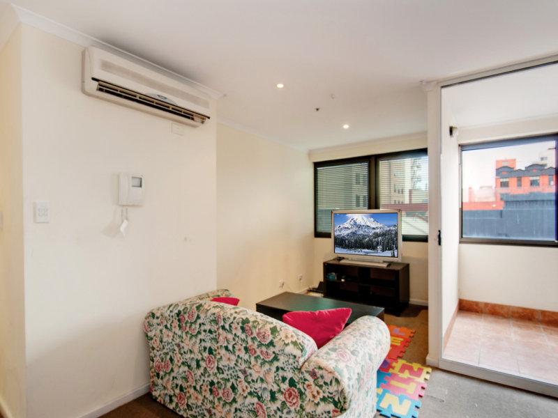 151/65 King William Street, Adelaide, SA 5000