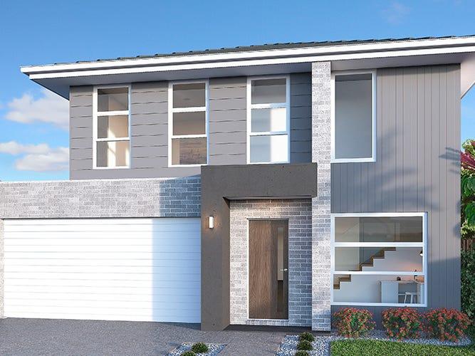 62 Clarke Street, Tumut, NSW 2720
