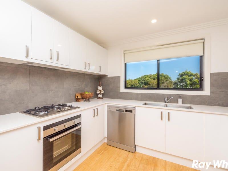 1/103 Kularoo Drive, Forster, NSW 2428