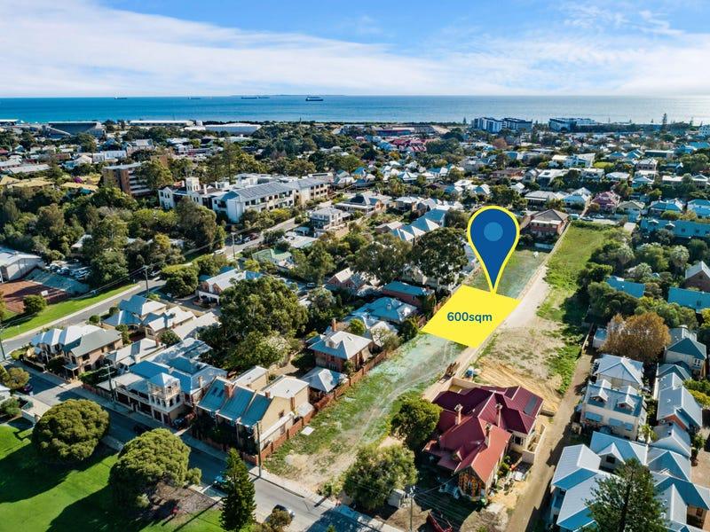 16C John Street, North Fremantle, WA 6159