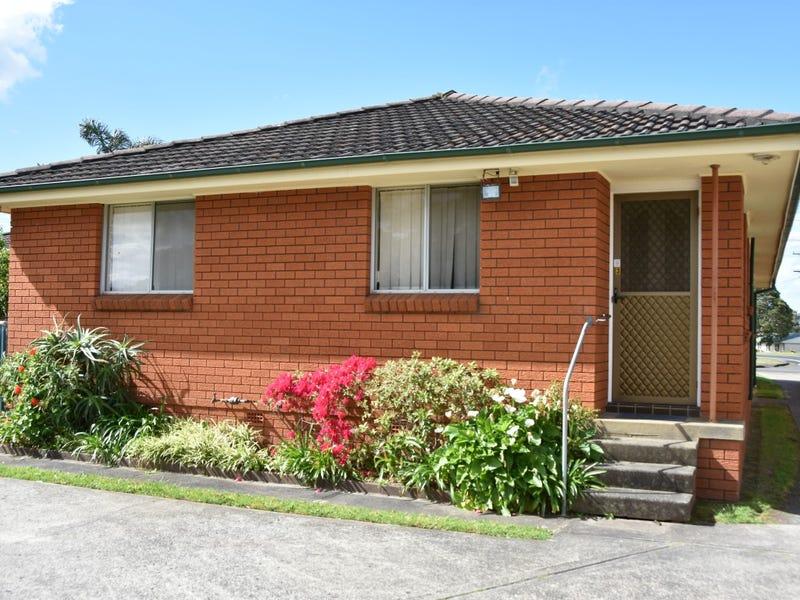 3 / 3 Power Drive, Mount Warrigal, NSW 2528