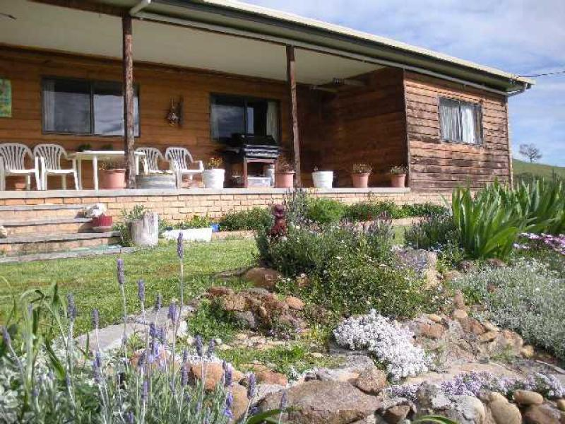 Address available on request, Meadowbank, Tas 7140