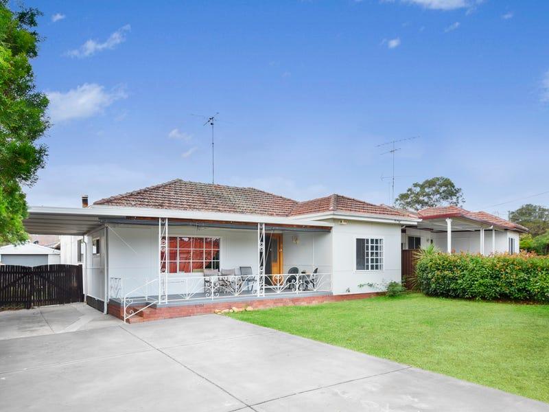 14 Phelps Cr, Bradbury, NSW 2560