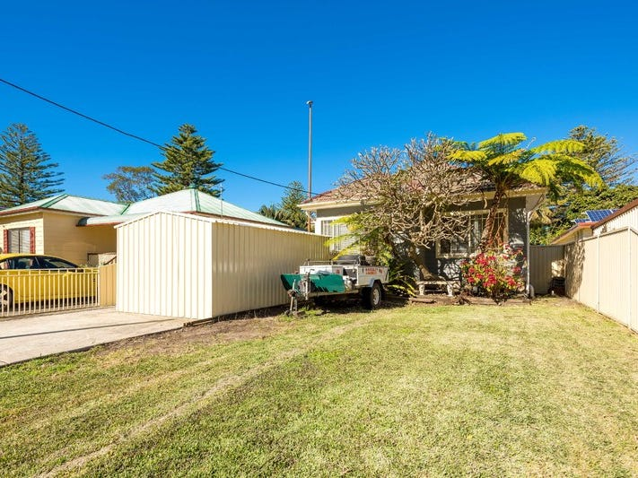 108 Bridges Street, Kurnell, NSW 2231
