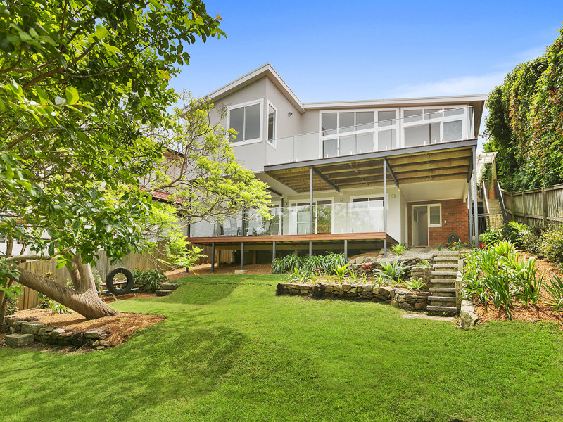 81 Peacock Street, Seaforth, NSW 2092