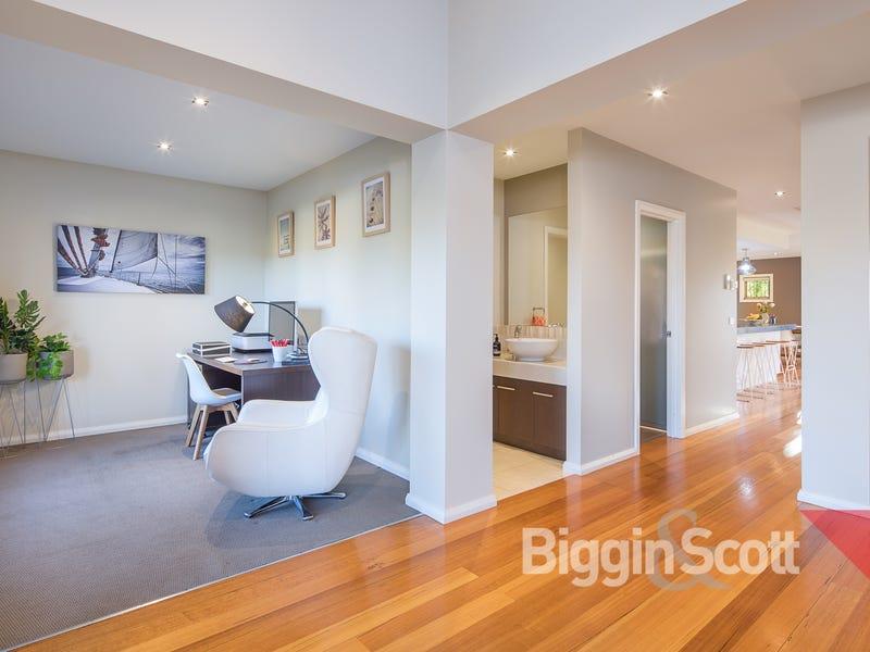19 Botanic Drive, Ballarat North, Vic 3350