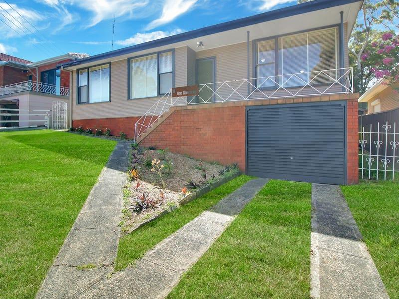 9 London Drive, West Wollongong, NSW 2500