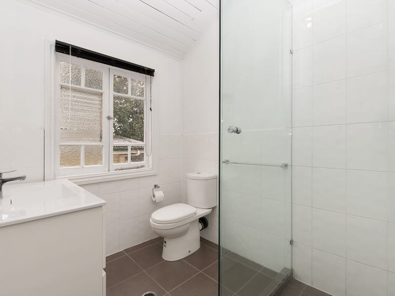 1/17 Hawthorn Terrace, Red Hill, Qld 4059