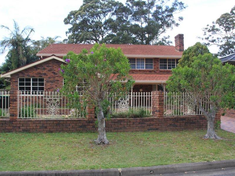 19 Peach Grove, Laurieton, NSW 2443