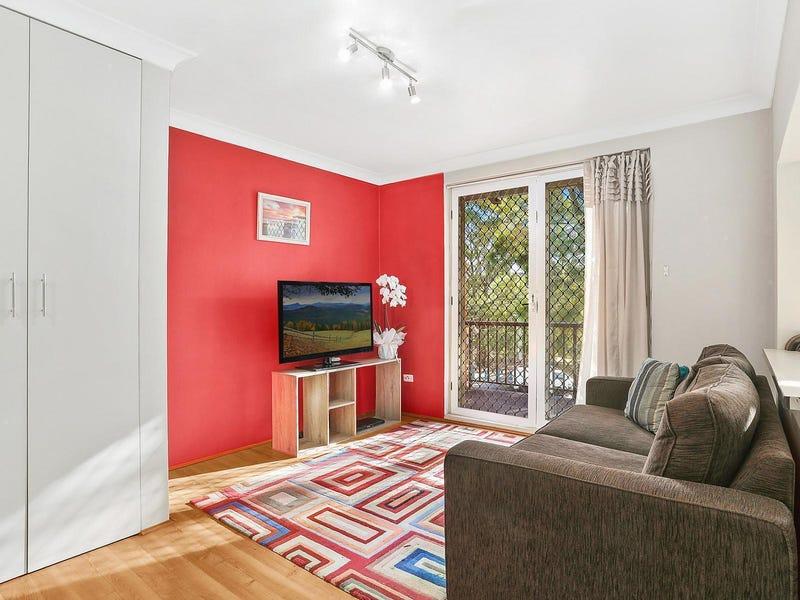 8/9 Devitt Place, Hillsdale, NSW 2036