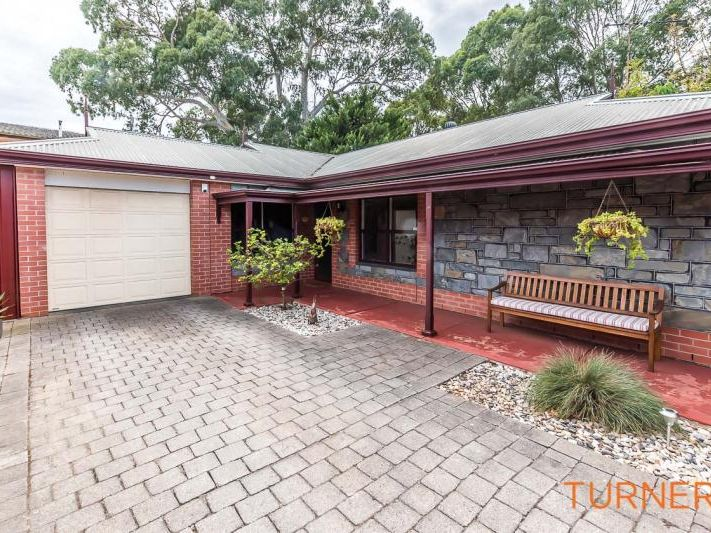 112D Sydenham Road, Norwood, SA 5067