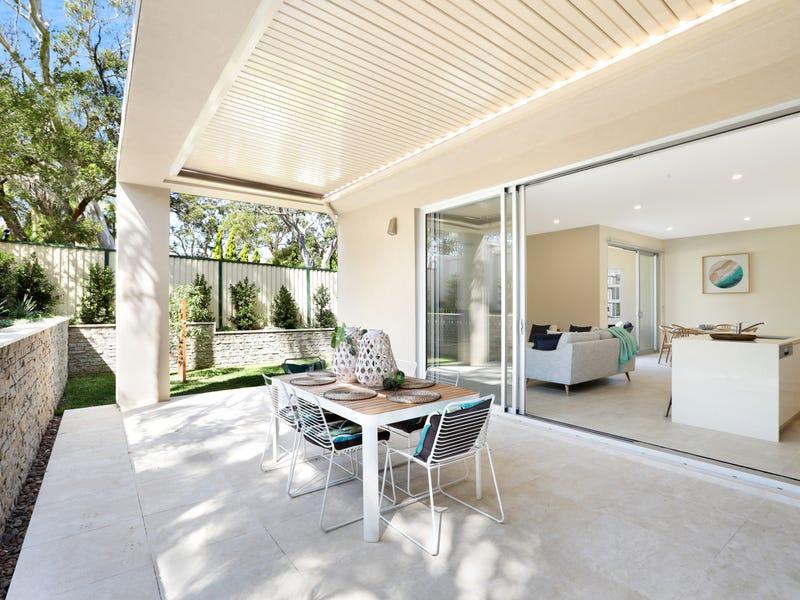 3+4/27 Epacris Avenue, Caringbah South, NSW 2229