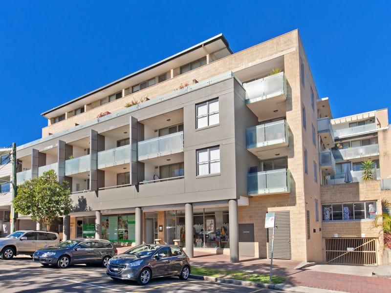 101/7-13 Parraween Street, Cremorne, NSW 2090