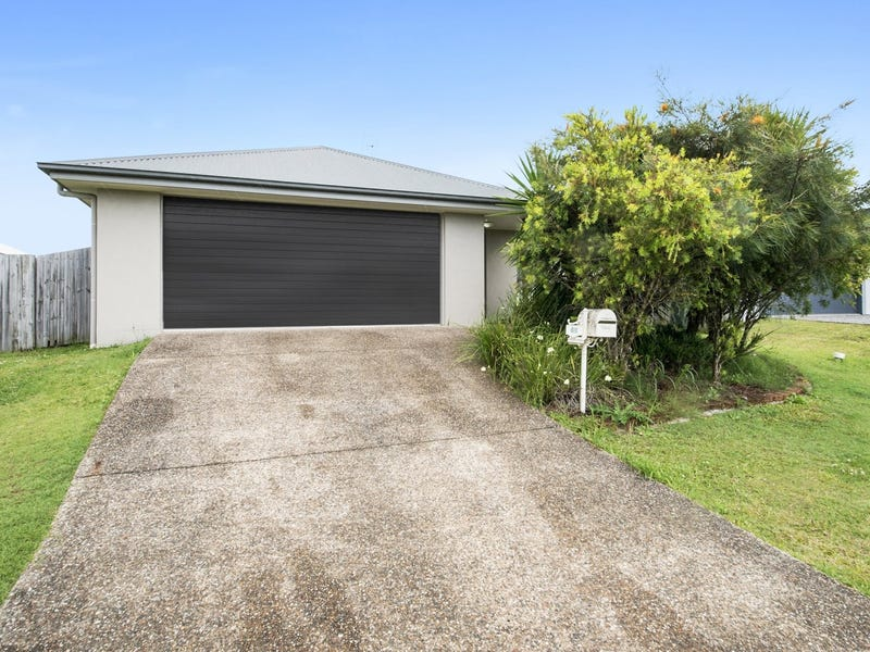 60 Chestwood Crescent, Sippy Downs, Qld 4556