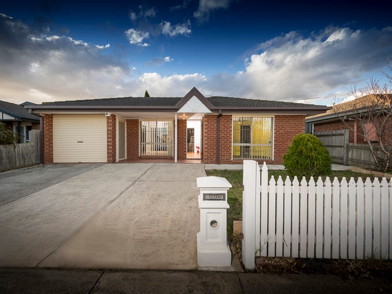 6 Parkview Court, Lalor, Vic 3075