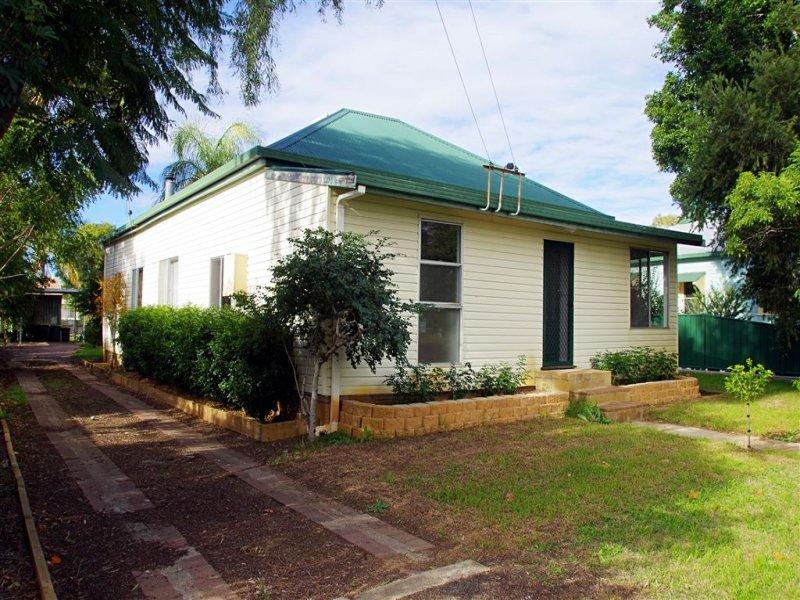 62 Barwan Street, Narrabri, NSW 2390