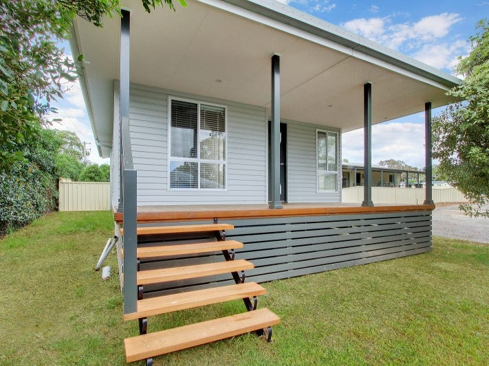 14 149 hume highway goulburn nsw 2580 property details. Black Bedroom Furniture Sets. Home Design Ideas