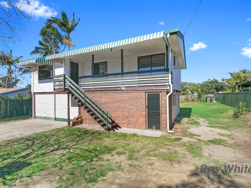 195 Redland Bay Road, Capalaba, Qld 4157