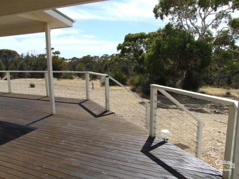 Lot 54 North Coast Road, Stokes Bay, SA 5223