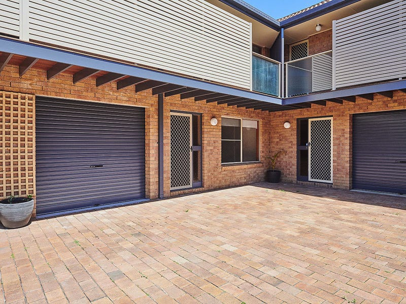 Unit 5/1 Bindaree Way, Ocean Shores, NSW 2483