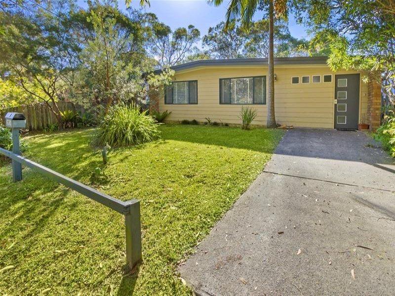 630 Coleridge Road, Bateau Bay, NSW 2261