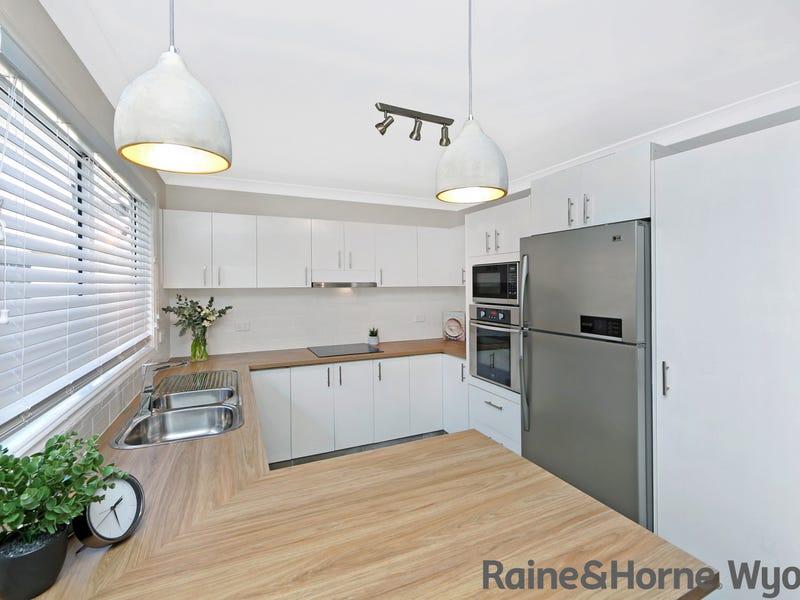 7 St Leonards Street, Rocky Point, NSW 2259