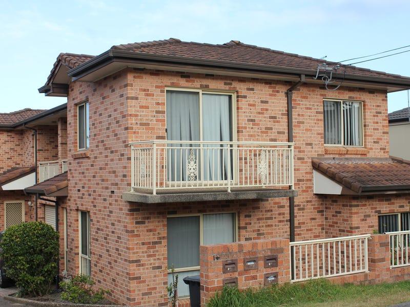 1/12-14 Underwood Street, Corrimal, NSW 2518