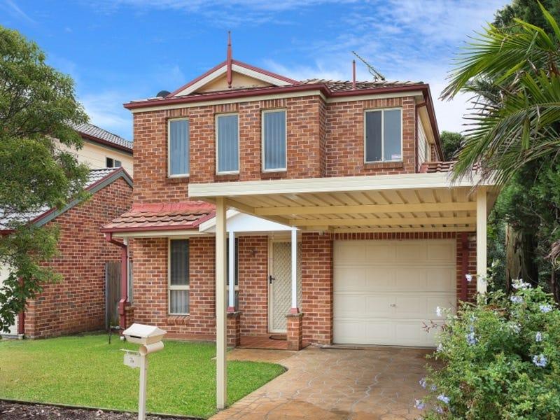 7a Nelligen Close, Prestons, NSW 2170