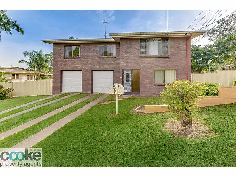 265 Flanagan, Frenchville, Qld 4701