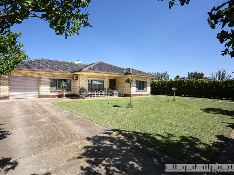4 Oloughlin  Road, Virginia, SA 5120