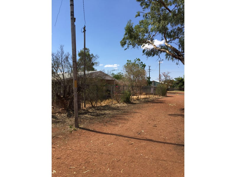 75 Ambrose Street, Tennant Creek, NT 0860
