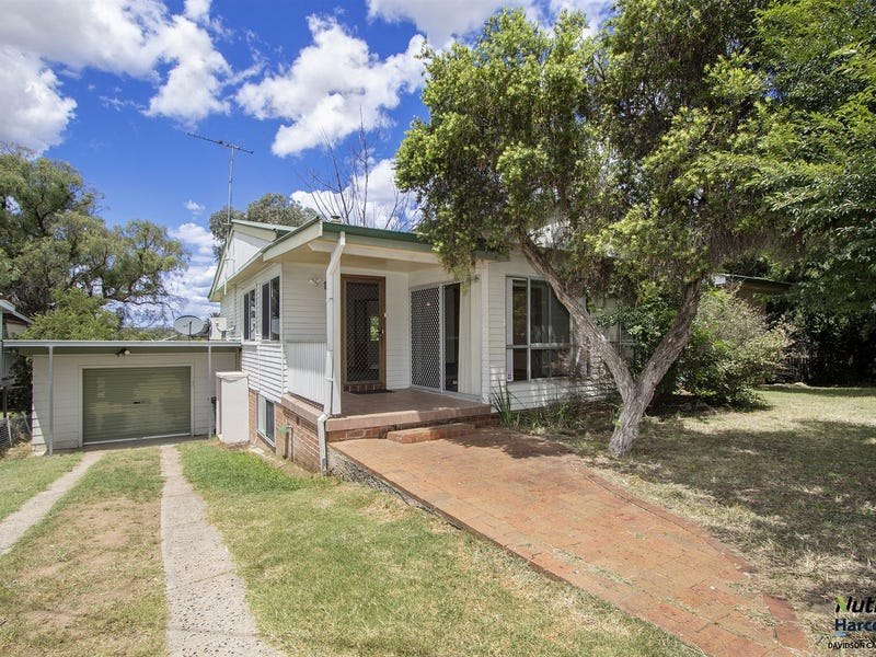 12 Anderson Street, Inverell, NSW 2360