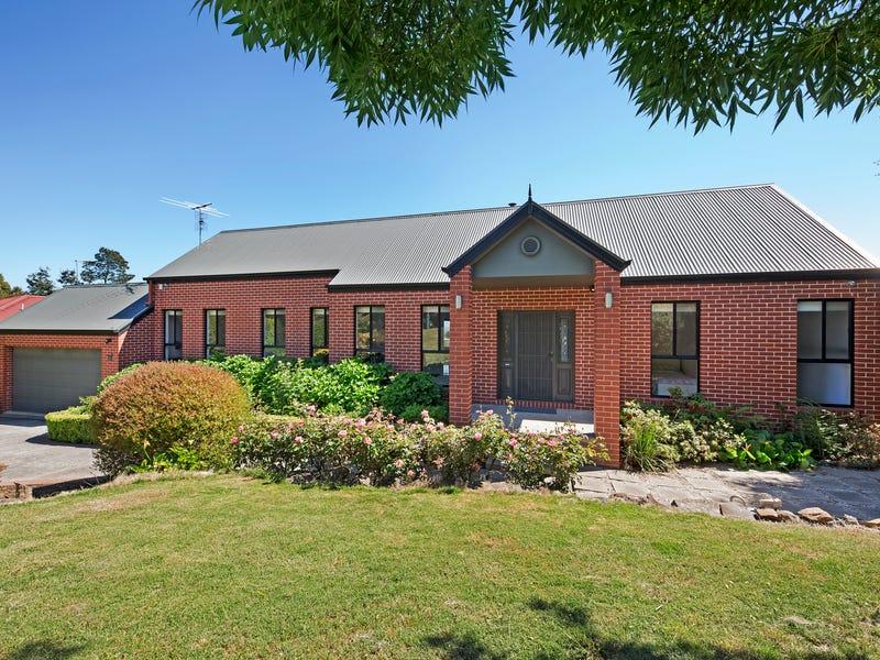 26 Wyralla Crescent, Gisborne, Vic 3437