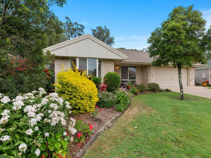Retirement villages & retirement living for Sale in Maroochydore