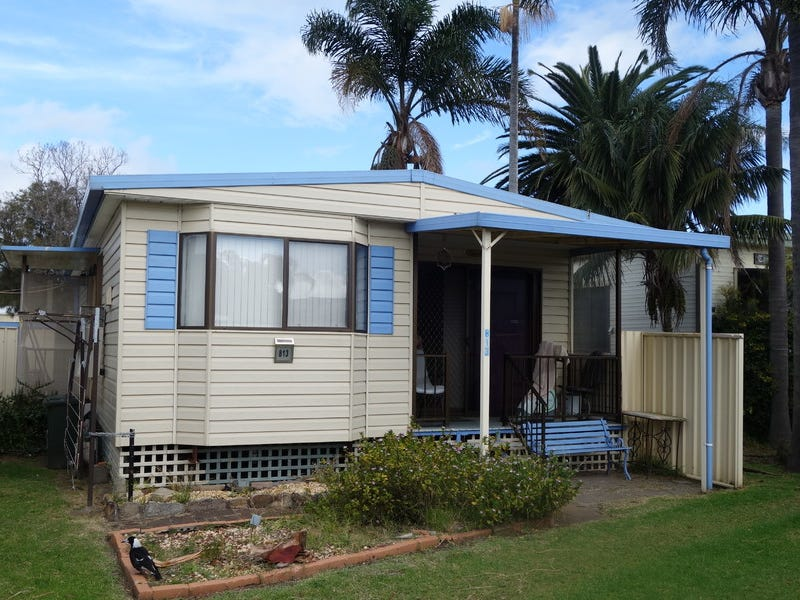 813/138 Windang Road, Windang, NSW 2528