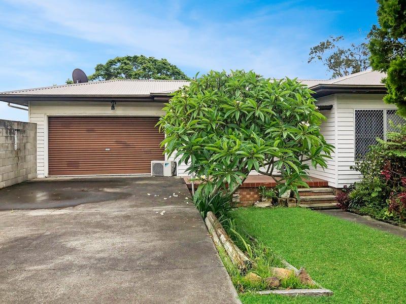 9 Yambo Street, Morisset, NSW 2264