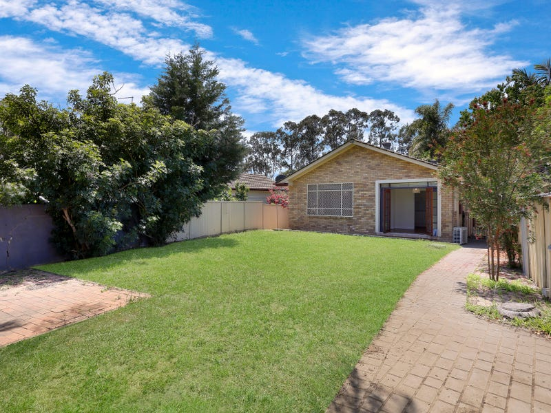 436 George Street, South Windsor, NSW 2756