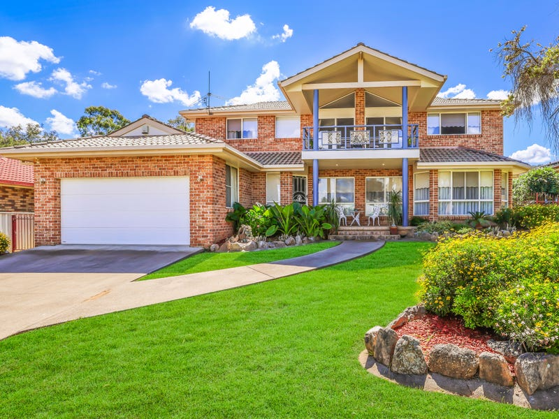 80 Lemon Gums Drive, Tamworth, NSW 2340