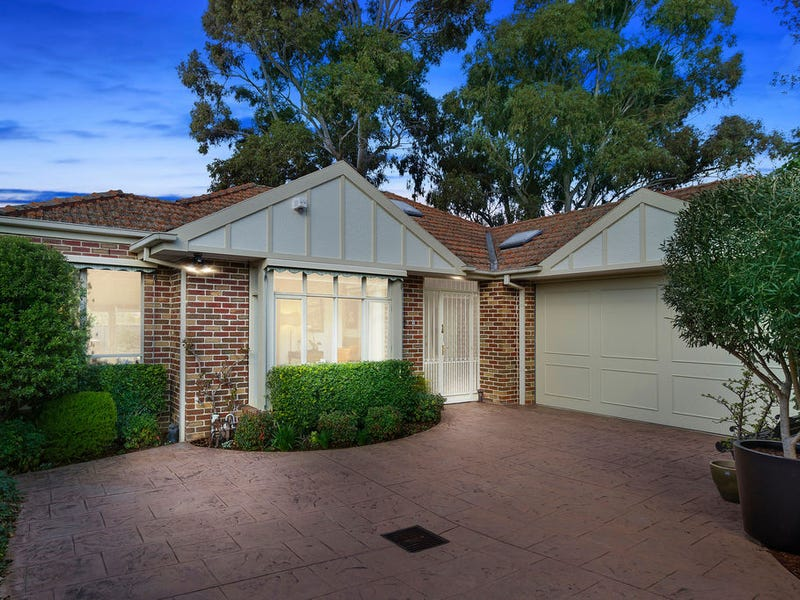 3/54 Belgravia Avenue, Mont Albert North, Vic 3129